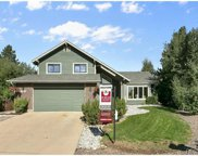 15 East 13th Place, Broomfield image