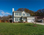 5831  Misty Forest Place, Concord image