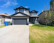 208 Cove Way, Chestermere image