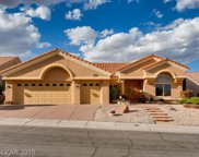 10220 BUTTON WILLOW Drive, Las Vegas image