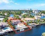 2218 NE 17th Ct, Fort Lauderdale image