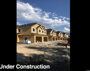 271 S Spanish Trails Blvd, Spanish Fork image