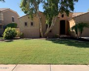 558 N Swallow Lane, Gilbert image