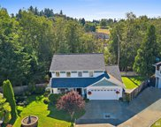 2524 10th St SW, Puyallup image