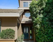 303 Southwest Knollridge Court, El Dorado Hills image