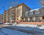 555 East 10th Avenue Unit 414, Denver image
