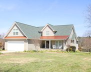 202 Twin Ponds Ct, Greenwood image