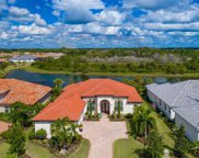 16715 Berwick Terrace, Lakewood Ranch image