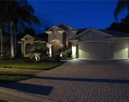 303 Tall Oak Trail, Tarpon Springs image