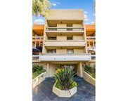 740 North Kings Road Unit #210, West Hollywood image
