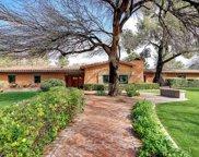 6345 E Miramar, Tucson image