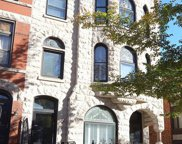 2233 North Halsted Street, Chicago image