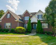2100 Polo Creek Ln, Louisville image