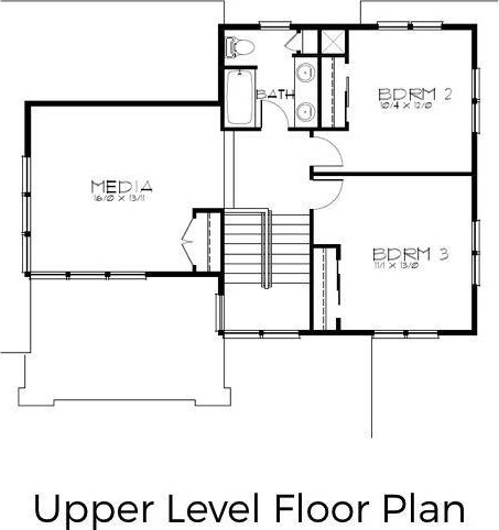 Professional Kitchen Floor Plan. Professional. Home Plan And House
