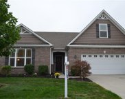 14095 Stoney Shore  Avenue, Mccordsville image