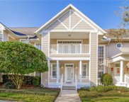 160 Harbour Cove Way, Clermont image