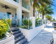 257 Shore Ct, Lauderdale By The Sea image