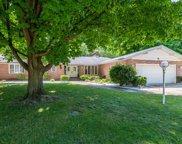 1626 Brookwood Drive, Elkhart image