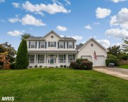 629 WINTERGREEN DRIVE, Purcellville image