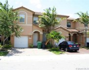 11486 Nw 77th St, Doral image