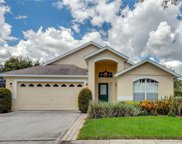 15845 Robin Hill Loop, Clermont image