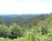 00 Onion Mountain, Franklin image
