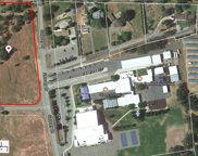 Lot 13 Middletown Park, Redding image