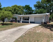 3350 Wiltshire Drive, Holiday image