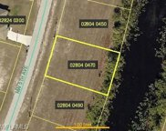 2925 NW 5th PL, Cape Coral image