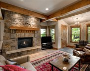 1315 Turning Leaf Court, Steamboat Springs image