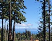 77 Pine Hill Dr, Santa Cruz image