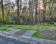 9928 Mountain Berry  Court, Toano image