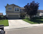 5407  Feather Court, Riverbank image