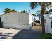 70 Emily LN, Fort Myers Beach image