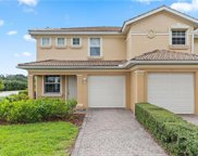 9720 Heatherstone River Ct Unit 1, Estero image