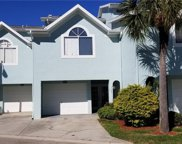 516 Garland Circle, Indian Rocks Beach image