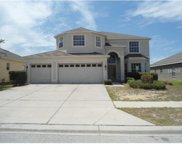 3833 Braemere Drive, Spring Hill image