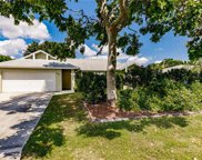 249 SW 32nd TER, Cape Coral image