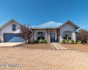 128 County Road N3323, Vernon image