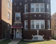 10517 South Indiana Avenue, Chicago image