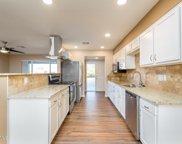 7022 E Exmoor Drive, Mesa image