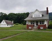 2508 West Bangor, Upper Mt Bethel Township image