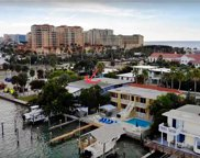 611 Bay Esplanade, Clearwater Beach image
