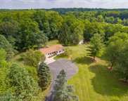645 Haslett Road, Williamston image