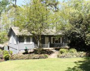 202 E Clearwater Shores Drive, Fair Play image