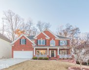 2114 Arbor Creek PL, Buford image
