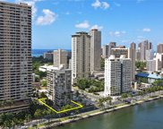 2115 Ala Wai Boulevard Unit 302, Honolulu image