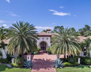 117 Via Palacio, Palm Beach Gardens image