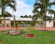 981 Arlington Drive, West Palm Beach image