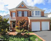 723 COYBAY DRIVE, Annapolis image